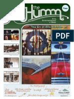 Humm March 2013 web.pdf