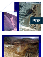 Analisis de Taludes en Roca [Modo de Compatibilidad]