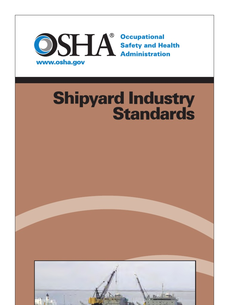 welding occupational safety and health and Occupational safety occupational safety welding fume in the workplace preventing potential health problems through proactive controls by h shane ashby.