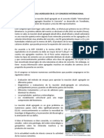 LA REACCION ALCALI AGREGADO_CBP.pdf
