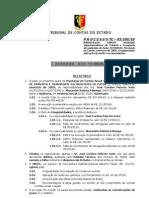 05550_10_Decisao_ndiniz_AC2-TC.pdf