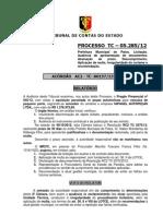 05285_12_Decisao_ndiniz_AC2-TC.pdf