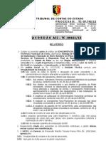 07742_12_Decisao_ndiniz_AC2-TC.pdf