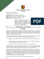02155_12_Decisao_jcampelo_AC2-TC.pdf
