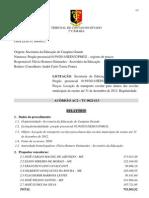 00694_12_Decisao_lpita_AC2-TC.pdf