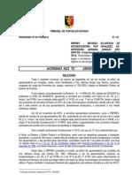 16926_12_Decisao_tribeiro_AC2-TC.pdf