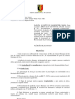 03069_12_Decisao_cqueiroz_APL-TC.pdf