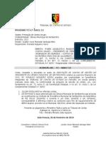 02621_12_Decisao_moliveira_APL-TC.pdf