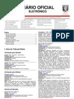 DOE-TCE-PB_718_2013-02-28.pdf
