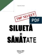 SILUETA SI SANATATE.pdf