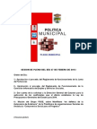 SESION DE PLENO DEL DÍA 27 DE FEBERO DE 2013.doc
