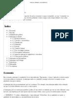 Autarquia – Wikipédia, a enciclopédia livre