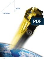 GE_Mining_Brochure_Spanish.pdf
