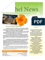 The Bethel News March 2013