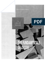 Kodak - Fundamentals of Dicom