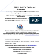 Auslan TAE 40110 Cert IV in Training and Assessment 2nd edition.pdf