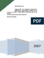 Clases-de-Hysys-Practica-3-Sistemas-reactivos.pdf