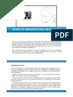 E6-E6i Omni Booklet