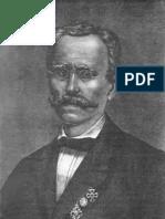 Vuk Vrčević, Tri glavne narodne svečanosti