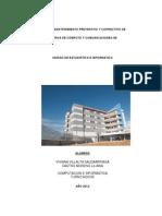 PLAN DE MANTENIMIENTO PREVENTIVO Y CORRECTIVO DE.docx