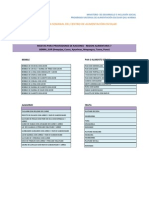 Fichas Tecnicas de Recetas Proveedores de Raciones_RA7.pdf