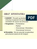 Roat.net.Farmasi Rs Slide Obat Sitostatika
