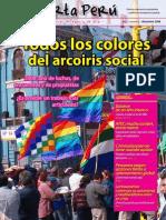 Revista Alerta Perú 6