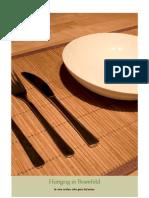 Bramfelder Restaurantguide