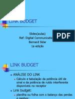 LinkBudget_3