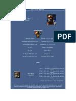 Guía Centaur Warchief (bradwarden).pdf