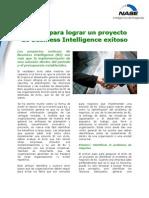 PasosparaBI.pdf