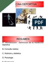 medicina del deporte.pdf