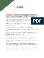 Función lineal.docx