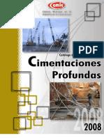 Cimentaciones-2008