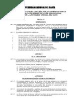 reglamento_cas2013-1.doc