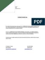 Conjunto Residencial Bahía Grande