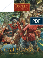 Uk Catalogue