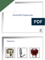 29097733 Internal Combustion Engine 1