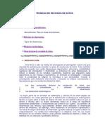 TÉCNICAS DE RECOGIDA DE DATOS.docx