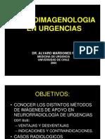 Neuroimagenes_urgencia