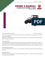 1100-Owner's+manual+2007-09-10(AZEL+LOGO)