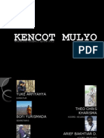 Proposal Kencot Mulyo.ppt