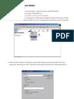 DOS_Utility.pdf