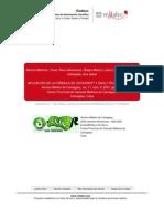 aplicación de la formula de cockcrof y gault 2007