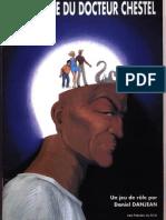 La Méthode du Docteur Chestel.pdf