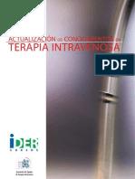 Terapia_Intravenosa