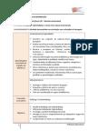 planificacao_ana_esteves.pdf