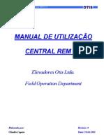 Central Do Rem 5.0