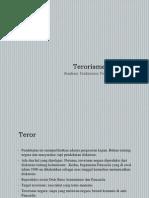 Tafsiran Non-Mainstream [2] - Diskursus Politik Indonesia.pptx