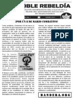 Boletin Caucus de la Mujer MST 8 de MARZO.pdf